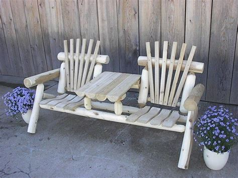 save on cedar rustic log furniture and rustic decor 1000 images about white rustic cedar log furniture on