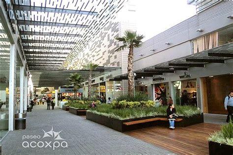 centro comercial home design plaza plazas de centros comerciales buscar con google proy