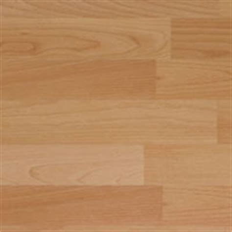 laminate flooring aqua loc laminate flooring reviews
