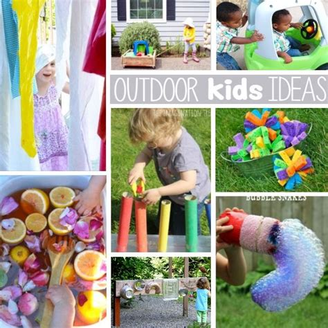 party themes 4 year olds outdoor birthday party games for 4 year olds party