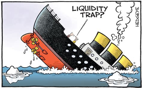 management boat cartoon cartoon of the day a sinking ship