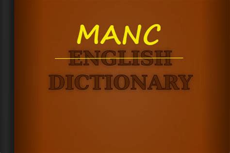 slang for house in 2014 mancunian sayings our guide to common words and phrases