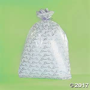 Home Decor Catalog Request Wedding Jumbo Gift Bags Oriental Trading Discontinued