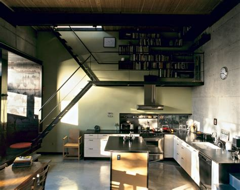 bachelors kitchen how to add a refined touch to your bachelor pad