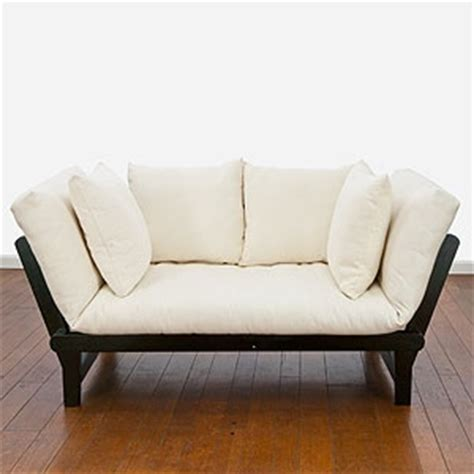 are futons comfortable comfortable futon guest room office pinterest