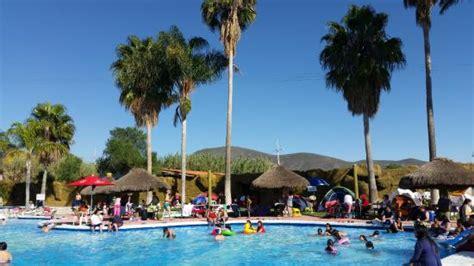 el balneario te pathe park hidalgo mexico top tips before you go with photos tripadvisor