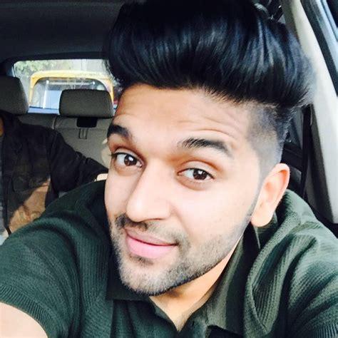 Guru Randhawa New Hair Style | guru randhawa new hair style newhairstylesformen2014 com
