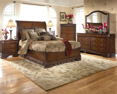 Rowley Creek Bedroom Furniture 28 Images Furniture Rowley Creek Bedroom Furniture