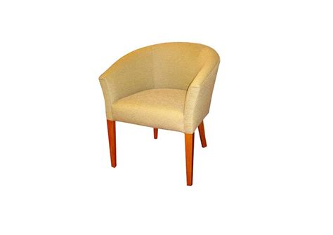 Soho Armchair by Soho Armchair Redfurniture Co Nz