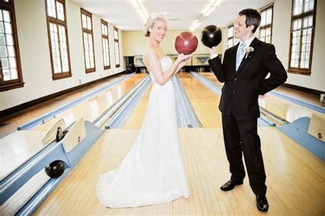 1000 images about bowling themed weddings on