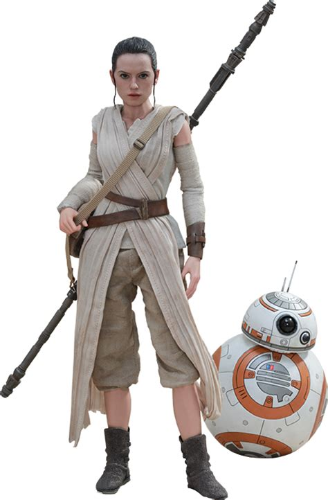 bb 8 figure product announcement toys and bb 8 set