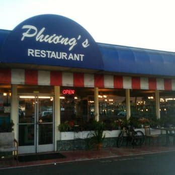 Restaurants In Garden Grove Ca Phuong S Restaurant 115 Photos 97 Reviews