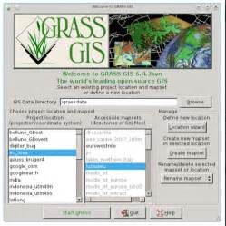 100 gis frequently asked questions rcdflt 2017 gis snap soccer tour frequently asked questions