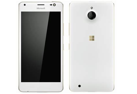 Microsoft Lumia 850 Honjo leaked render of cancelled honjo lumia 850 shows what might been windows central