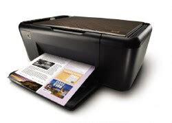 resetter printer hp k209a z hp deskjet k209a scanner driver and software vuescan