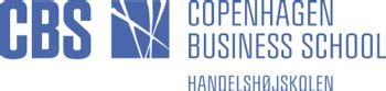 Cbs Mba Copenhagen by Business School Rankings From The Financial Times Ft