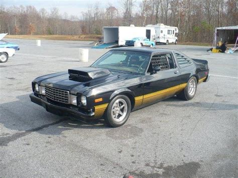1981 plymouth volare image gallery 1981 plymouth volare