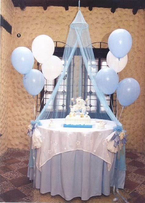Metropolitan Condo Floor Plan Photo Shower With Mom Images Awesome Balloon