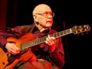 jazz guitar biography jim hall biography birth date birth place and pictures