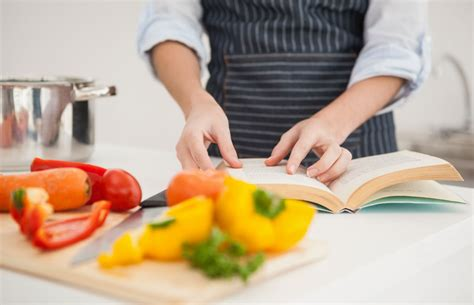 come cucinare le verdure trucchi per cucinare le verdure
