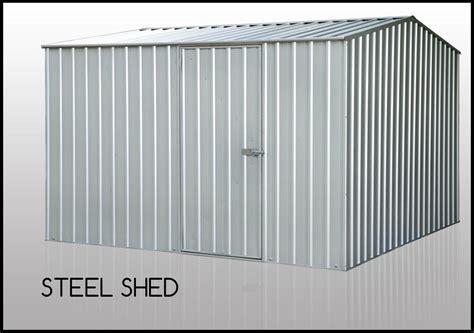 Storage Sheds Gold Coast by Gold Coast Sheds Cheap Sheds