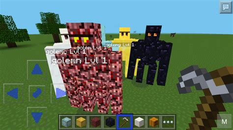 minecraft full version app free download minecraft free download with mods