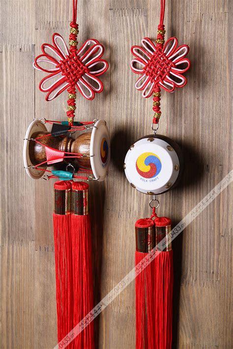 korean crafts for korea drum crafts macrobian drum 4 h p01622 jpg