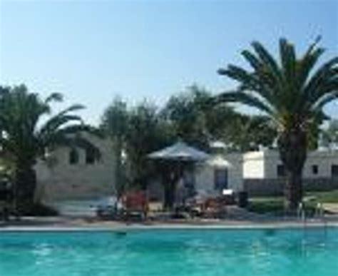 villa hermosa resort porto cesareo villa hermosa resort porto cesareo italy prices
