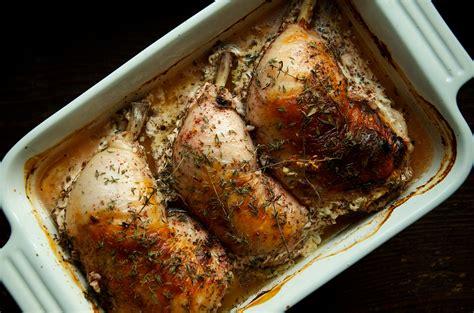 kitchen confidence the best ways to cook chicken