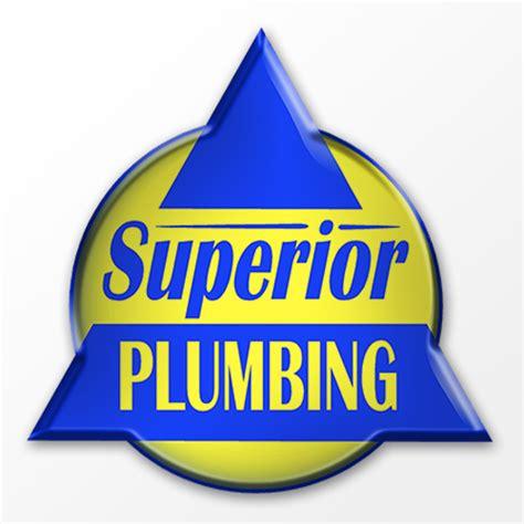 superior plumbing atlanta review trustdale