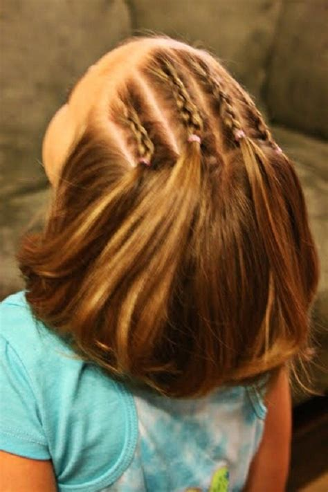 and easy hairstyles for hair for school pretty and easy hairstyles for hair for school new