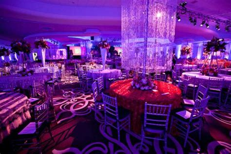 design event decor denver charity gala table decorations gala dinner theme ideas