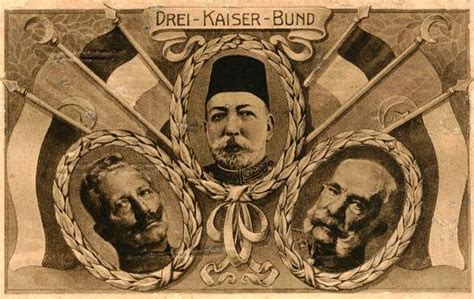 Last Ottoman Emperor The World S Catalog Of Ideas