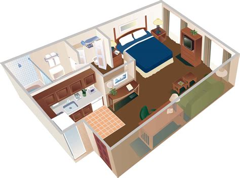studio floor plans 400 sq ft 400 sq ft garage apartments joy studio design gallery
