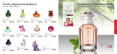 Parfum Sir Avebury Oriflame oriflame cosmetics catalogue 6 uk 2014