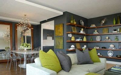 grey and chartreuse living room chartreuse and grey could use this scheme for my living ro for the home juxtapost