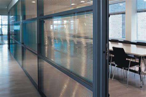 stores bureau stores v 233 nitiens aluminium cloisoon store int 233 rieur