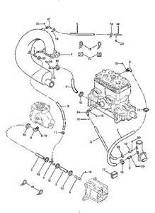 kawasaki jet ski engine diagram kawasaki wiring diagram free