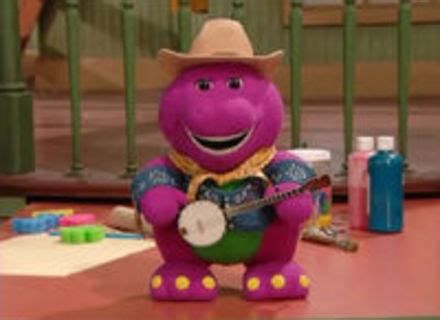 barney and the backyard gang audition barney and the backyard gang a day at the beach doll gogo papa