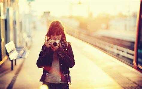 wallpaper camera girl camera full hd wallpaper and background 2560x1600 id