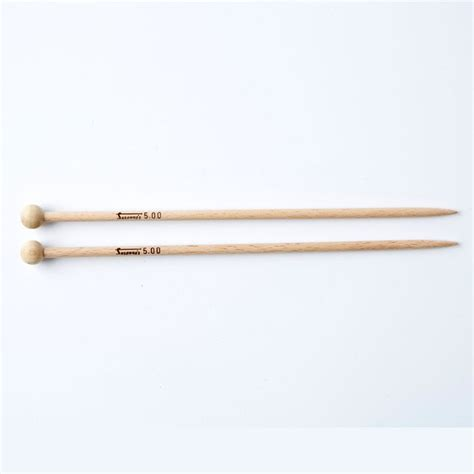 can i fly with knitting needles bamboo knitting needles for children conscious craft