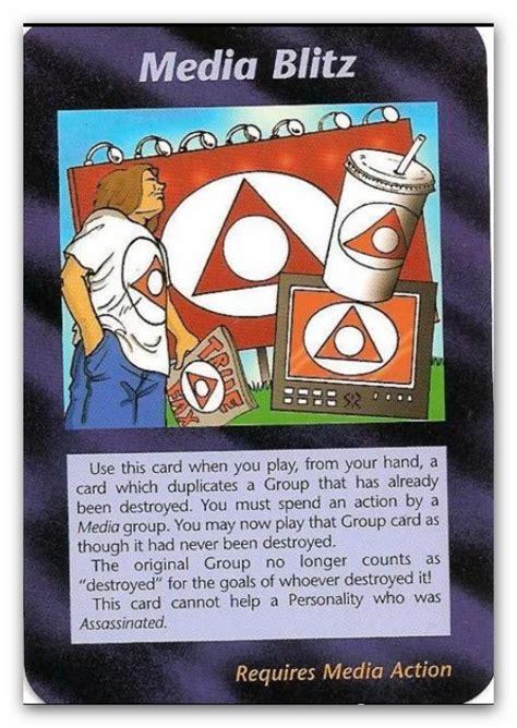 illuminati card buy illuminati cards media blitz by icu8124me on deviantart