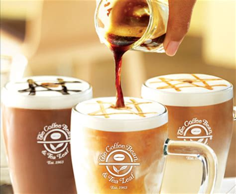 Franchise Coffee Bean 9 great healthy food franchise opportunities 2 franchisopedia