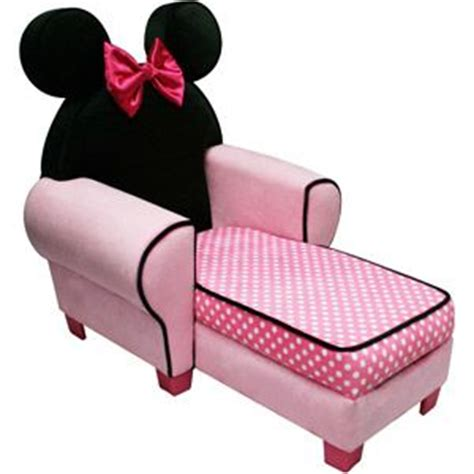 minnie mouse sofa bed pinterest the world s catalog of ideas