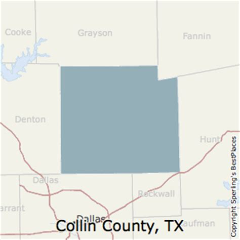 collin county section 8 best places to live in collin county texas