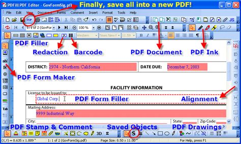 best program to edit pdf pdfill pdf editor edit pdf freely