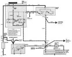 polaris trail 325 wiring diagram get free image about wiring diagram