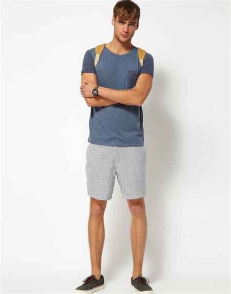 moda masculina en moda ellos apexwallpaperscom moda masculina moda para hombres primavera verano 2013