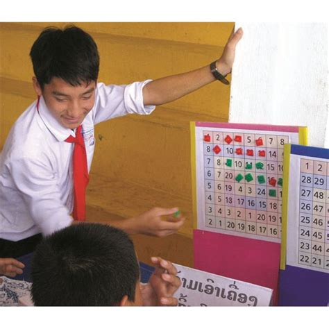 Spanish Home Plans 100 Classroom Games For The Year Let S Make