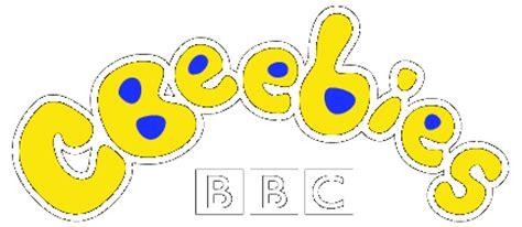 Home Design Shows On Tv by Bbc Cbeebies Logo Free Logo Design Vector Me